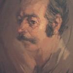 AUTORRETRATO PINTOR GABRIEL POVEDA (1)