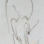 CARICATURAS  (1)
