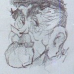 CARICATURAS  (2)