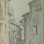 DIBUJOS Y BOCETOS (10)