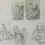 DIBUJOS Y BOCETOS (15)