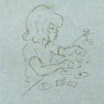 DIBUJOS Y BOCETOS (6)