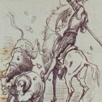 DON QUIJOTE (1)