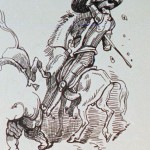 DON QUIJOTE (2)