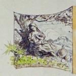 PLUMILLA  (6)