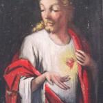 SAGRADO CORAZON DE JESUS (2)